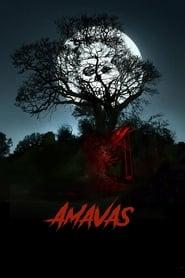 Amavas (Telugu)
