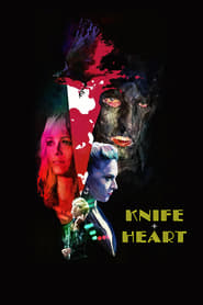Image Knife+Heart
