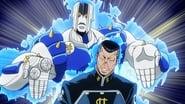 The Nijimura Brothers, Part 1