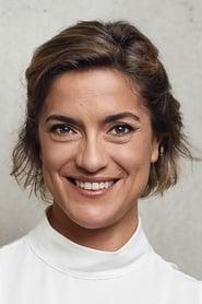Émilie Aubry
