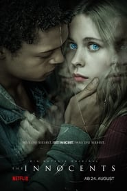 The Innocents (2018 – …)