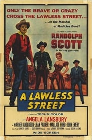 A Lawless Street Watch and get Download A Lawless Street in HD Streaming