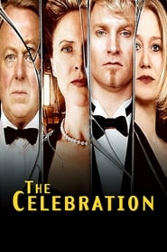 The Celebration