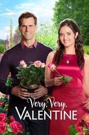 Very, Very, Valentine (2018)