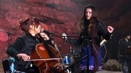 serien Bluegrass Underground staffel 8 folge 4 deutsch stream