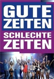 serien Gute Zeiten, schlechte Zeiten deutsch stream