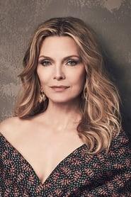 Michelle Pfeiffer profile image 11