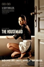 bilder von The Housemaid