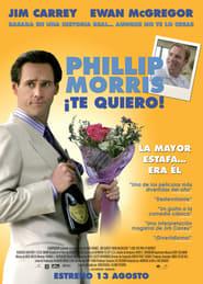 Phillip Morris Â¡Te quiero!