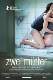 bilder von Two Mothers