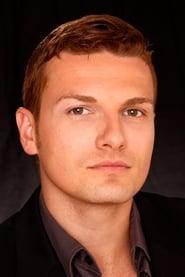 Paul Riley Fox profile image 8
