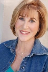 Joanne Baron profile image 3