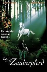 Das weiße Zauberpferd (1992)
