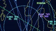 Flight 574 Lost (Adam Air Flight 574)