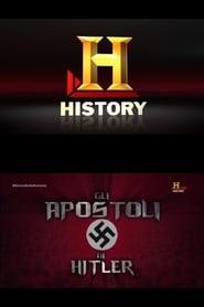 Hitler und die Apostel des Bösen