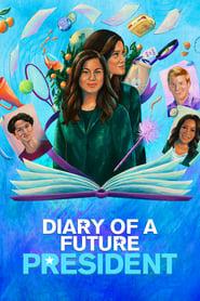 Diary of a Future President Sezonul 2 Episodul 1