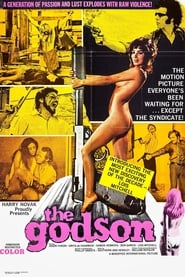 The Godson (1971) Watch Online Free