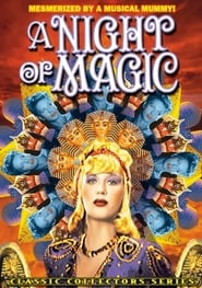 A Night Of Magic Watch and Download Free Movie in HD Streaming