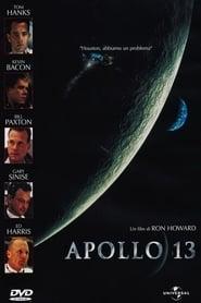Watch Apollo 13 Online Movie