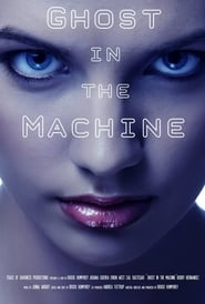 Mind and Machine (2017) 720p WEB-DL 700MB Ganool