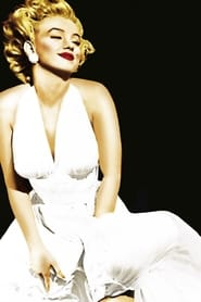 Watch The Seven Year Itch Online Movie