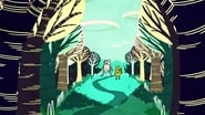 Adventure Time staffel 7 folge 29
