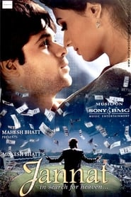Jannat (2008) Full Movie Watch Online Free Download