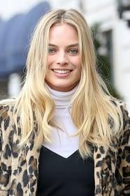 Margot Robbie profile image 16