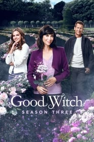 Good Witch Season 0