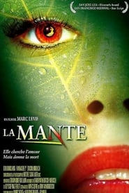 film La Mante streaming
