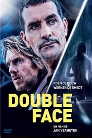 film Double Face streaming