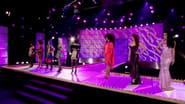 RuPaul's Drag Race saison 5 episode 6