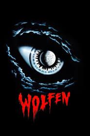 Wolfen Netflix HD 1080p