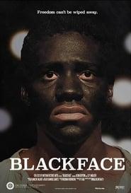 Blackface Stream deutsch