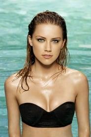 Amber Heard profile image 44