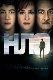UFO (2018) Watch Online Free