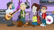 American Dad! saison 13 episode 22 streaming vf
