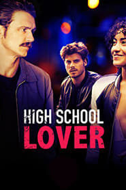 watch movie High School Lover online