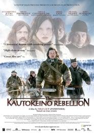 The Kautokeino Rebellion Viooz