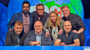 Mock the Week saison 14 episode 4