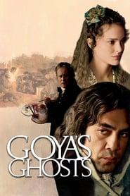 Goyas Geister (2006)
