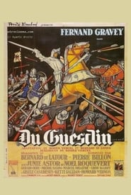Du Guesclin film streaming