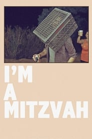I'm a Mitzvah 123movies
