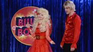 Austin & Ally saison 4 episode 6