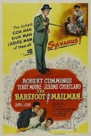 The Barefoot Mailman Watch and get Download The Barefoot Mailman in HD Streaming