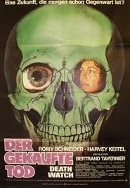 La Mort en Direct ganzer film deutsch kostenlos