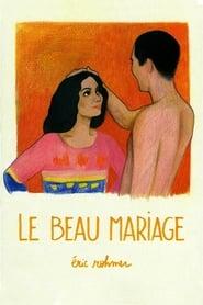 A Good Marriage (1982) Netflix HD 1080p