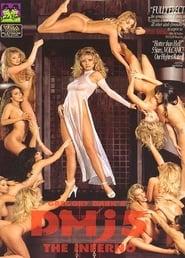 The Devil In Miss Jones 5: The Inferno (1995)