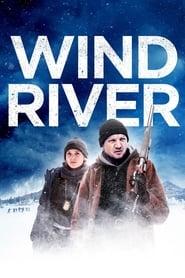 Watch Wind River Online Movie