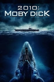 Barry Bostwick actuacion en 2010: Moby Dick